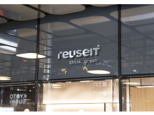REUSEIT-2_interiör.jpg