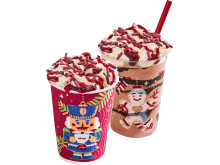Costa_Black Forest drinks