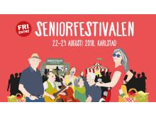 Seniorfestivalen