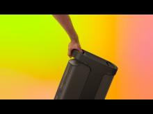 SRS-XP500_portability_b_gradation_full-Large