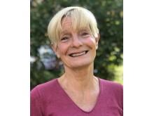 Susanne Börjesson Hellerstedt Region Dalarna