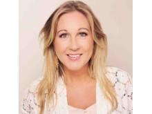 Founder - Linda Sätterström