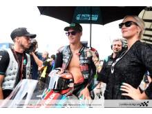 2019110401_011xx_MotoGP_Rd18_クアルタラロ選手_4000