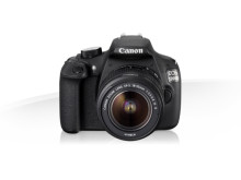 EOS 1200D web imagery PACK[1]