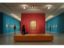 """""""Bernini. Erfinder des barocken Rom"""" - Einblick in die Ausstellung"""