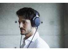 MDR-Z7 de Sony_lifestyle_02