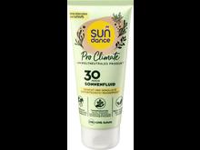 SUNDANCE Pro Climate Sonnenfluid LSF30