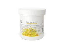 Locobase 350g burk