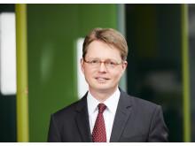 Neuer Direktor des PKV-Verbandes