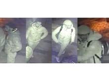 CCTV montage 43190147538