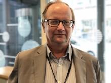 Torbjørn Martinsen