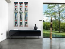 schmidt-living-kommode-svart-hvit-inngang-kommode-modell-jaipur