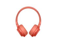 h.ear_on_2_mini_wireless_R_std-Mid
