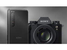 Xperia 5 II_Camera_Main_black_16_9