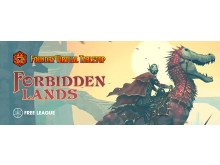 Forbidden_Lands_RPG_banner_foundry