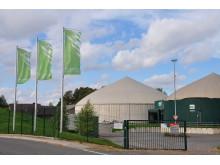 Biogasanlage1