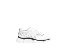 BOGNER Shoes_Men_Washington (2)