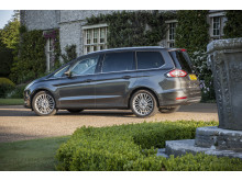 Ford Galaxy AWD (7)