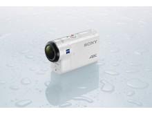 FDR-X3000R_von Sony_Lifestyle_07