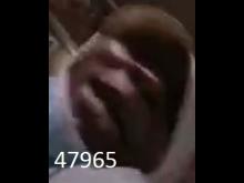 47965