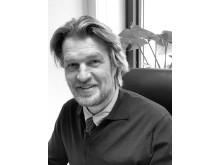 Lars-Bengtsson-v3