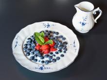 170607_ServusHeidi_Food-46