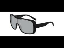 Bogner Eyewear Sonnenbrillen_06_7600_8840
