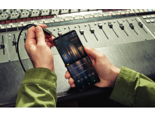 Xperia 1 III_Audiophile_3.5mm_Audio_Jack-Mid