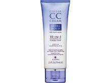 Alterna CC-Cream Extra Hold