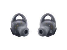 Gear IconX_product 5
