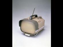 Sony TV8-301