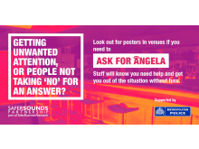 MPS_ Ask For Angela Unwanted Attention Image 2