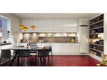 Mandolin_kitchen