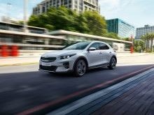 kia_xceed_phev_my20_3_4_front_driving_16011_94608