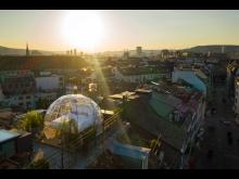 Rooftop_HotelWidder(c)NicoSchaerer_Photography