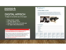 DIGIDOG Digitalahunpärmen.se Klickfärdig Efterlysning