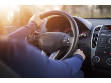 Ulike typer støy ved kaldstart av bilen og årsakene