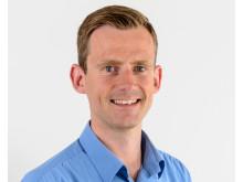 Gunnar Hemborg