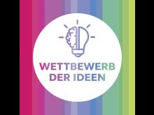 P201950_KhK_Wettbewerb_der_Ideen_FB