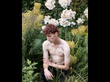 © Greg Turner, United Kingdom, Shortlist, Open competition, Portraiture, 2020 Sony World Photography Awards - Copy.jpg