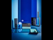 © Lorenzo Pennati, Italy, Shortlist, Professional competition, Still Life, Sony World Photography Awards 2021_3.jpg
