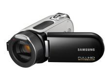 Videokamera HMX100