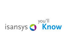 Isansys You'll Know (002)