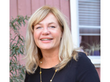 Anna Liedholm, samhällsbyggnadschef