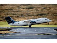 Vagar_Lufthavn_fly