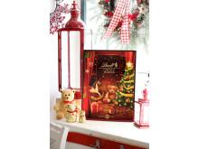 Christmas tradition Mood