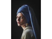 © Julia Keil, Germany, Winner, Professional competition, Creative, Sony World Photography Awards 2021_02