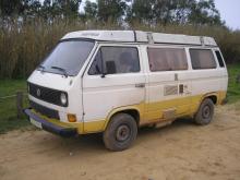 VW [2 - side]
