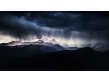AlesKrivec_Slovenia_Open_LandscapeNature_2018