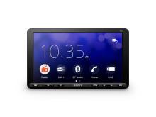Sony_XAV-AX8050D_01